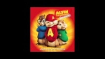 Pitbull - Give Me Everything ft. Ne-yo, Afrojack & Nayer (chipmunk Remix)
