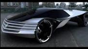Plus belles voitures du monde