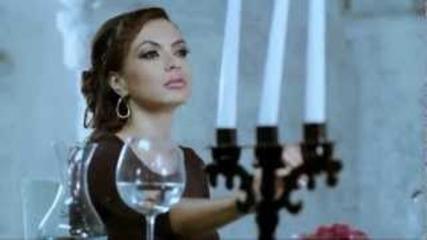 Лияна ft. Dj Ники - Изневяра / Official Video