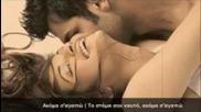 New разкъсващо лятно парче 2010 Мattyas ft Kristina S Secret Love Greek Summer Hit 2010