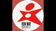 Ron May - Bambalezo (original Mix)