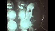 Zizi Jeanmaire - La rupture (1967) -разрушаването