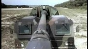 Германско Супер Оръжие - Такова Нещо не сте Виждали - Kmw Donar - Тест - Яки Оръжия - Без Коментар