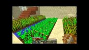 Minecraft Sp Ep2
