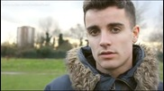 Hobbie Stuart - Thinkin Bout You (frank Ocean Cover)