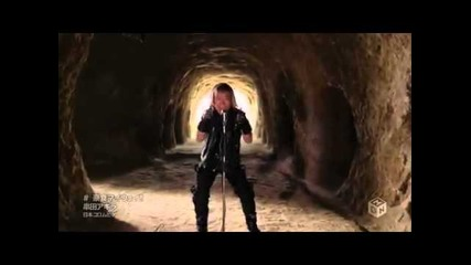 Akira Kushida - Toriko - Goushoku My Way Mv
