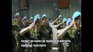 Това трябва да бъде разбрано и видяно от всеки българин!