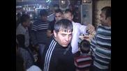 Romskiq Azis v Sandanski - Smaqh