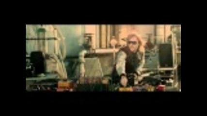 David Guetta feat Flo Rida & Nicki Minaj - Where Them Girls At