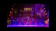 Dum Dum - Band Baaja Baaraat (2010) *hd* - Full Song [hd] - Anushka Sharma & Ranveer Singh