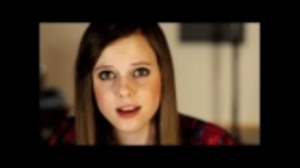 Forget You - Cee Lo Green ( Cover by Tiffany Alvord )