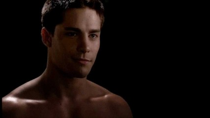 Dean Geyer - Can't Be You (with lyrics)