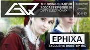 Dirty Electro Mix & Ephixa Dubstep Mix [ep.8]