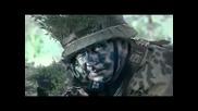 Служу Советскому Союзу! 2012 Военные фильмы
