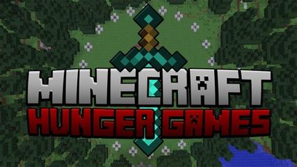 Майнкрафт | Hunger Games | Епична битка + 1 Fail