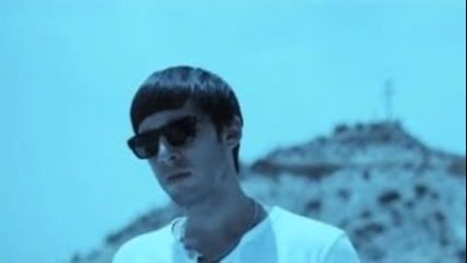 New!!official!!!example - Say Nothing
