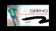 L'algerino - Classi Featuring Kader Japonais