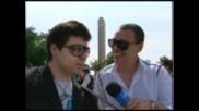 X Factor кастинг Варна - В търсене на фактора Х - еп 7