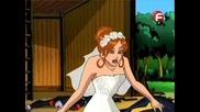 155.tmnt - Сватбени камбани (последен епизод)
