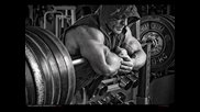 Bodybuilding Motivation - Conquer (muscle Factory)
