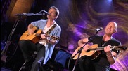 "Richard Marx and Matt Scannell - ""you're A God"" Live"