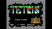 Disco Hause - Tetris Remix (elektro Mix).wmv