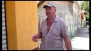 бат Петьо от Свиленград за ромската интеграция