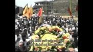 Хизбулла - Ливан 2006 - ционистка агресия и съпротива 2/2