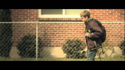 """Macklemore x Ryan Lewis """"wings"""" Official Music Video Hd"""