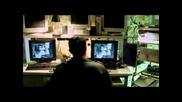 Диагноза Шизофрения клетъчни кули Гуен Синтетичнa телепатия Mind Control