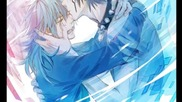 -echo- Aoba x Ren [dramatical Murder]