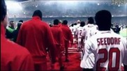 Impossible is Nothing [milan vs Liverpool review]