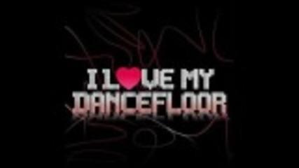Dj Slon- Budem tanzewatj (ragga Mix)