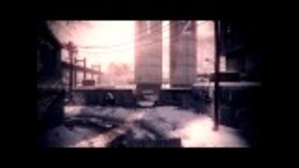 Lights : A Black Ops Montage by Keeno