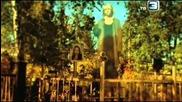 Мистические истории Выпуск 13 - 13.06.2012
