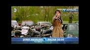 Въпрос на чест - еп.23 анонс (rus subs - Şeref meselesi 2015)