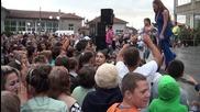 roksana glodjevo koncert
