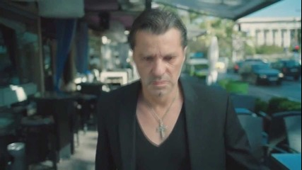 Под прикритие Сезон 3 - Избрани моменти!