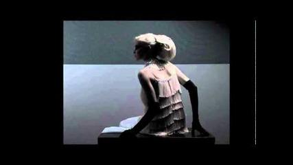 Micky Slim Feat. Emma Hewitt - Tonight (marc Spence Remix)