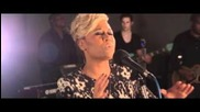 Emeli Sande - My Kind of Love (live from Air Edel) hq