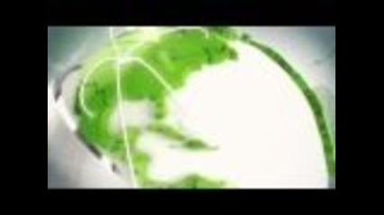 Broadcast Design News Id ( Videohive Template )
