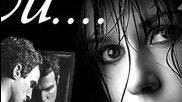 Eros Ramazzotti- Una storia importante - Една важна история