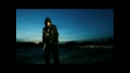 Fabolous - Body Ya (official Music Video) (high Quality)