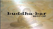 Buddha, bar, music, relax, the, best, of, lounge, chill, out, Solitude (karunesh), Secret Love (nico