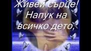 Сърце - Павлина Соколова