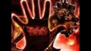 sataninsko 666