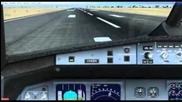 Fsx (flight Simolator X)