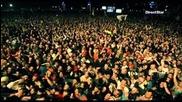 Cypress Hill - Festival Des Vieilles Charrues - Live 16-07-11