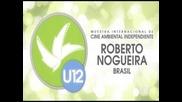 Fotografias Roberto Nogueira - Muestra Internacional de Cine Ambiental Independiene Ushuaia 2012