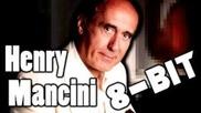 Henry Mancini - Baby Elephant Walk (8-bit)